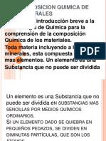 LA COMPOSICION QUIMICA DE LOS MINERALES GEOLOGIA.pdf