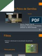 Transporte Neumático Avance N_3.pdf