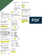 Examen Química 1° y 2 ° Secundaria Agosto.docx