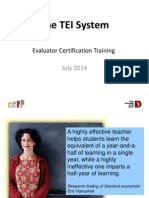 tei system evaluator training module 2014 07 27