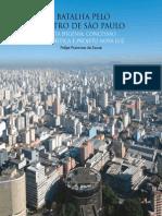 livro-a-batalha-pelo-centro-de-sao-paulo-felipe-francisco.pdf