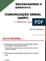 EMA864315-Serial.pdf