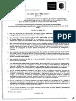 acuerdo auxiliaturas.pdf