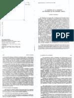4. O'CONNELL - La Argentina en la depresión los problemas de una economía abierta.pdf