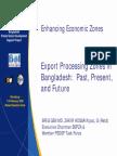 EPZ.pdf