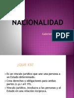 nacionaldad bueno.pptx