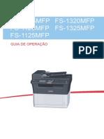2M7KMPT002.pdf