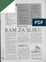 tn_ram__za_sliku_