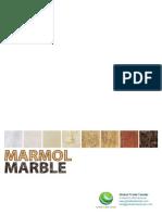 mrmol-140806102306-phpapp01.pdf