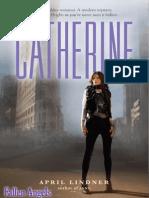 April Lindner - Catherine.pdf