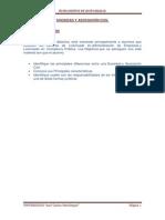 SOCIEDAD Y ASOCIACIÓN CIVIL1.docx