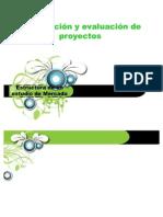50364251-Estructura-de-un-estudio-de-Mercado.pdf
