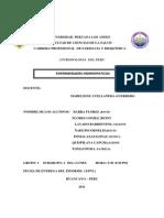 MONOGRAFIA ANTRO.docx