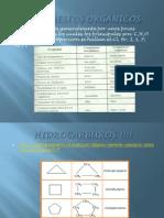 COMPUESTOS ORGÁNICOS (1).pptx