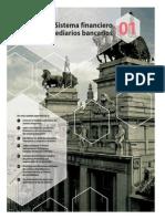 gestion bancaria.PDF