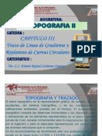 LINEA DE GRADIENTE Y TRAZO DE EJE.pdf