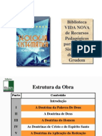 aula02-slidesteolsist-introducao (1).pps