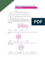 TABLA A -18.pdf