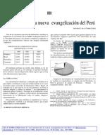 los_nmeros.pdf