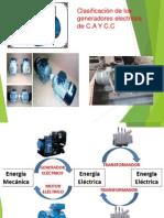 presentacion  generadores de energia 2.ppt