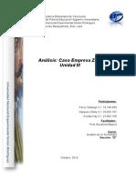 Unidad III Caso Práctico Gestión de la Tecnología.doc