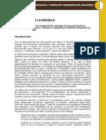 articulo investigar en la escuela.pdf