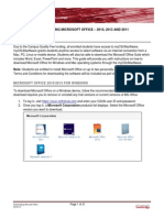 downloading-ms-office.pdf