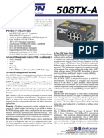 508TXA_Data_Sheet-B&B2.pdf