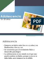 ciclo vital adolescencia.pptx