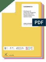 El enfoque de protección integral de los derechos de la primera infancia en América Latina.pdf