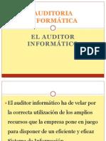AUDITORIA INFORMÁTICA.pptx