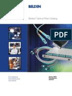 Belden® Optical Fiber Catalog_Original_17106.pdf
