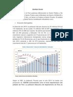 Análisis Social PEST.docx