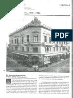 08 - VIDELA, Oscar y FERNÁNDEZ, Sandra - La evolución económica rosarina durante el desarrollo agroexportador - copia.pdf