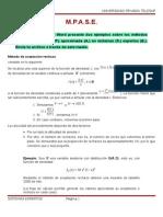 M.P.A.S.E._UT01300240.pdf
