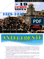 Guerra Nicaraguense.pptx