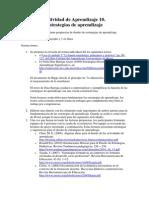 Actividad de Aprendizaje 10.docx