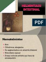 Estrongiloidosis.pptx