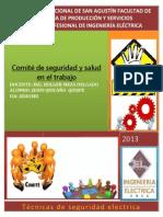 comites de seguridad1.docx