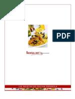 Cocina_espanola[1].pdf