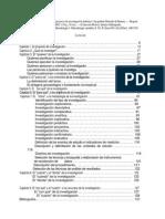 Libro ProyectoInvestigacionHolistica.pdf