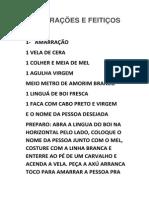 FEITIÇO DE CIGANA.docx