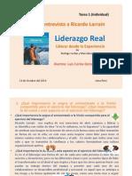 Luis Gonzales.pdf