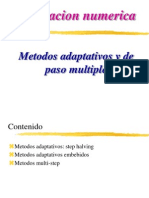 4_adaptativos_y_multistep.pptx