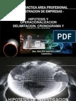 07 Hipotesis, Oper, Delim, Crono, Pres, Fichamet