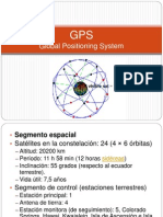 Exposicion satelitales.ppt