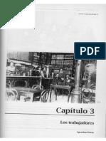 10 - PRIETO, Agustina - Los trabajadores.pdf