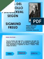 diapocitivas teoria sexual.pptx