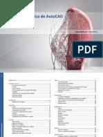 221123513-Guia-Rapida-Basica-de-AutoCAD.pdf