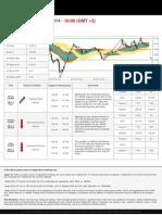 EN-EURJPY-20140815-M.pdf